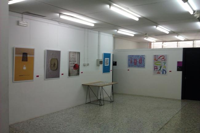 Disseny Igualada