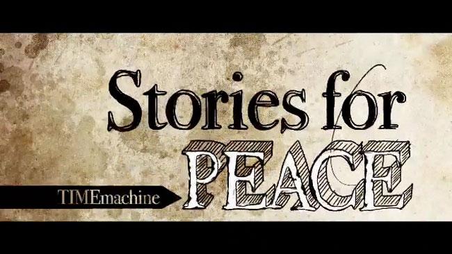 Foto_Stories_for_Peace-poster_Susana_Guardiola
