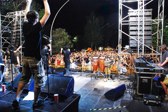 Foto_Expo_Carles_Morreres