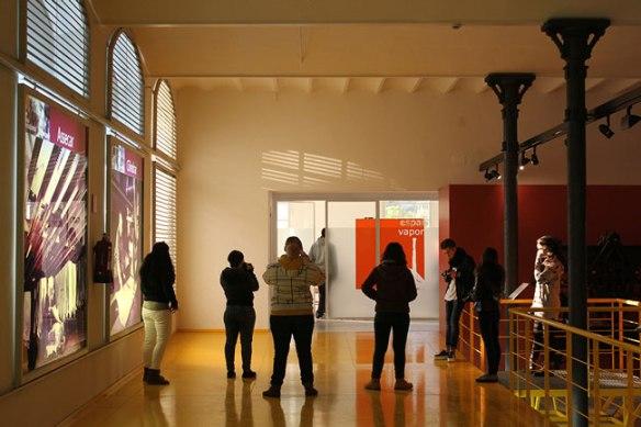 Visita_Museu-2