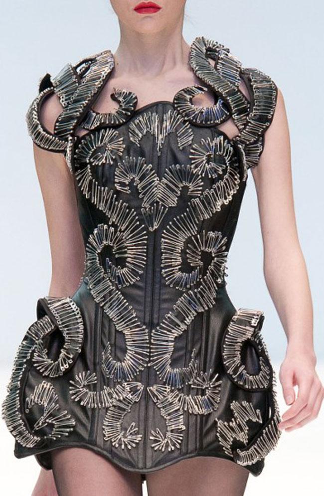 Bibian_Blue_unna-corset-dress