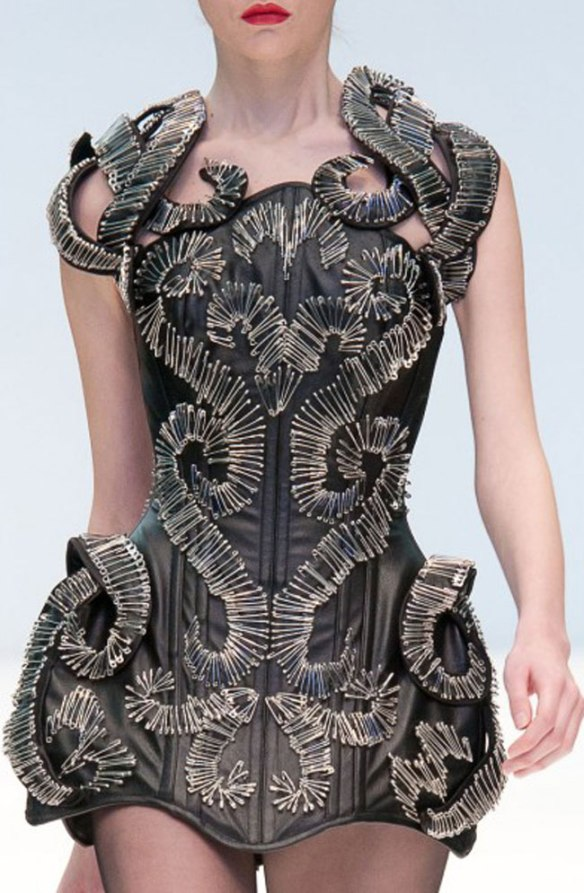 Bibian_Blue_unna-corset-dress