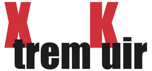 logo-XK
