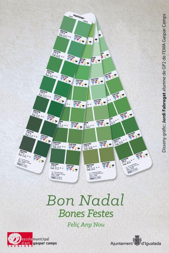 Postal-Jordi-Fabregat+logos