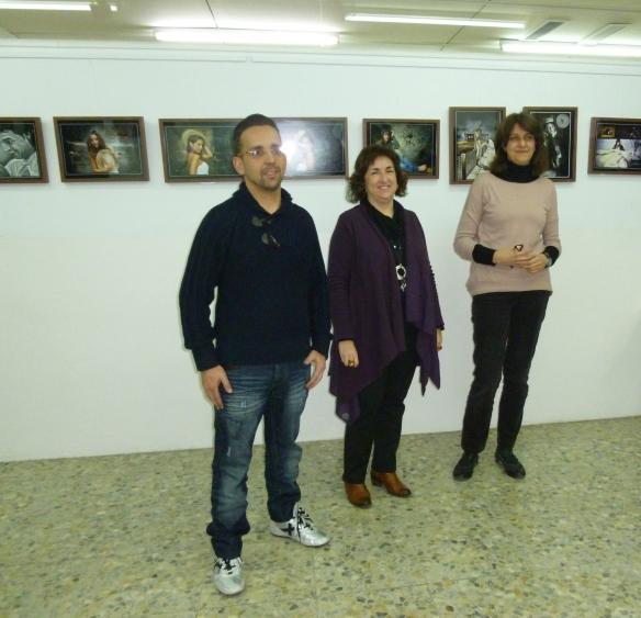 Fotografies_Josep_Mensa