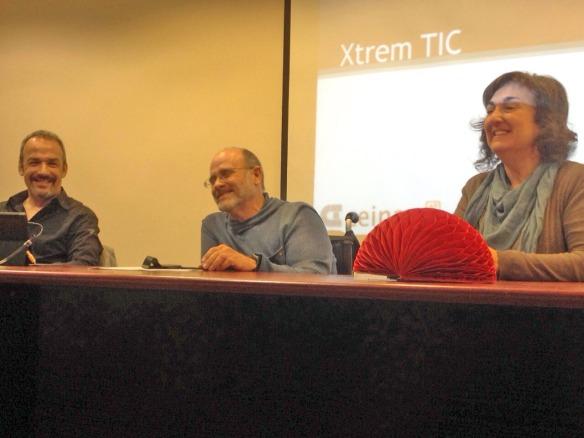 Conferència_Manel_L_Seuba-1