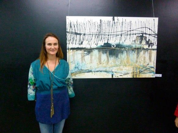 Foto-exposició-Elisabet-Soler