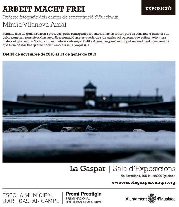 targeto-exposicions-mireia-vilanova