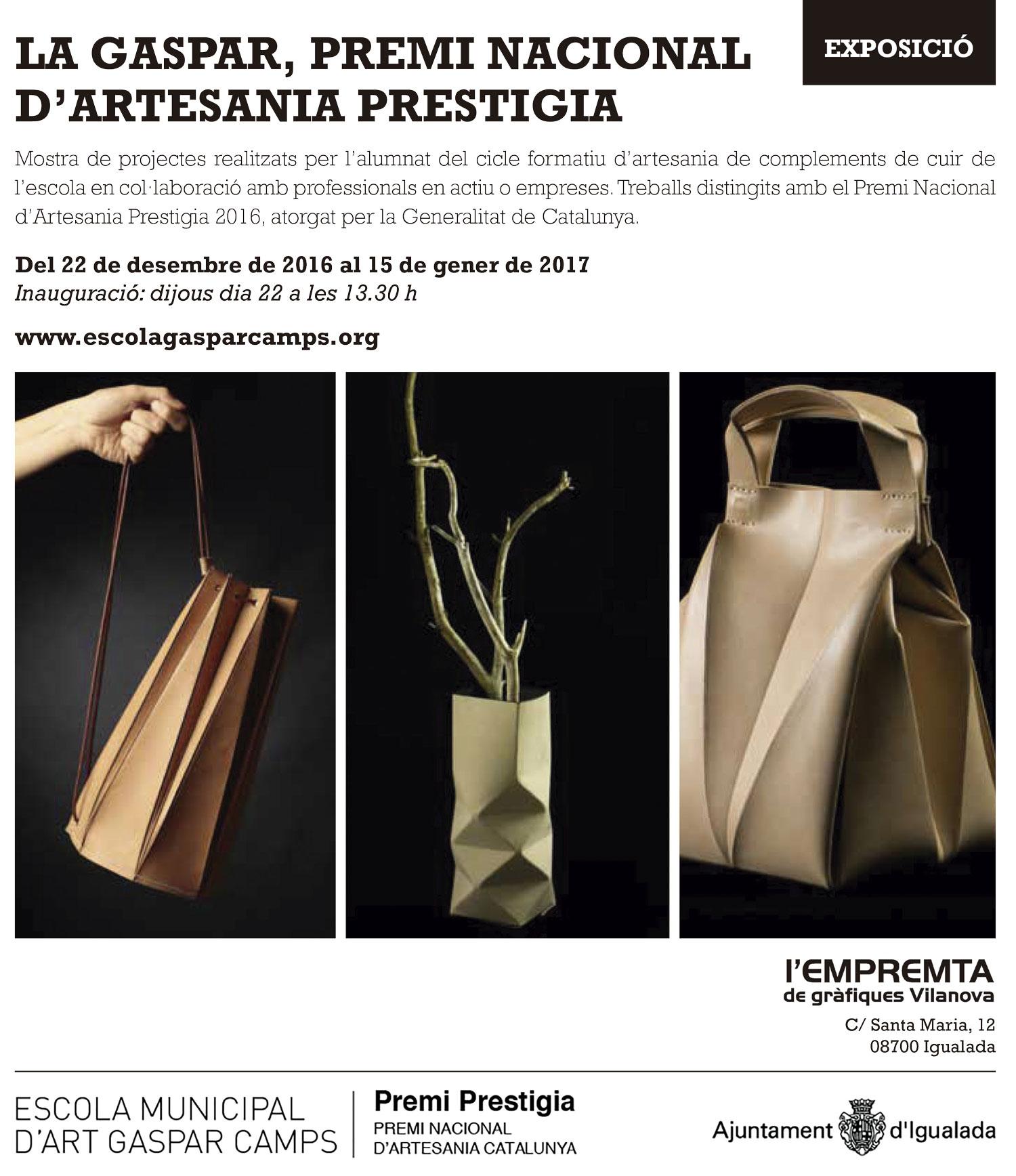 targeto-exposicions-prestigia
