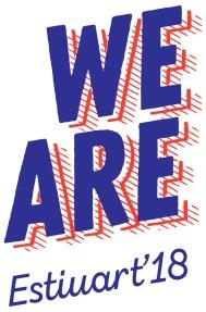 We Are - Estiuart
