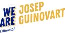 We are Guinovart
